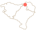 mapa-pais-vasco-iparralde