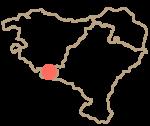 mapa-pais-vasco-la-rioja