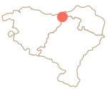 mapa-pais-vasco-san-sebastian